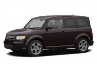 Used Cars Bloomington Il New New and Used Honda Element In Bloomington Il