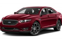 Used Cars Boise New New and Used ford Taurus Sho In Boise Id