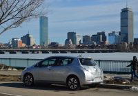 Used Cars Boston Unique 2015 Nissan Leaf One Year Later Owner Offers Pros and Cons