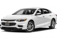Used Cars Bozeman New New and Used Chevrolet Malibu In Bozeman Mt