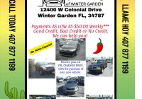 Used Cars Buy Here Pay Here Best Of Garden Fl Auto Used Cars Dealer Home Here Pay Here Winter Garden