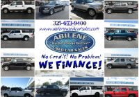 Used Cars Buy Here Pay Here Best Of In House Financing Abilene Here Pay Here