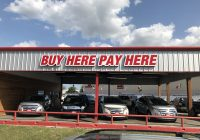 Used Cars Buy Here Pay Here Lovely Used Cars Dallas Tx Used Cars Trucks Tx