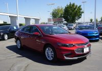 Used Cars by Owner Only Luxury New Chevy Used Cars Trucks and Suvs at American Chevrolet Rated