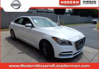 Used Cars Charlotte Lovely Used Car Sale Specials Modern Nissan Of Lake norman