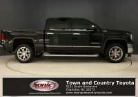 Used Cars Charlotte Lovely Used Car Specials In Charlotte at town and Country toyota
