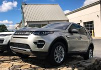 Used Cars Chattanooga Tn Awesome About Land Rover Chattanooga