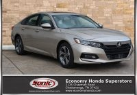 Used Cars Chattanooga Tn Best Of New Used Honda Vehicles