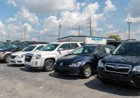 Used Cars Chattanooga Tn New About Mtn View 153 A Chattanooga Tn Dealership