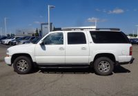 Used Cars Cincinnati Inspirational Chevy Trucks Under Lively 60 Used Cars Trucks Suvs In Stock In