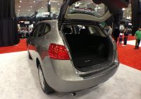 Used Cars Cleveland Elegant Nissan at Cleveland Auto Show Fred Martin Nissan 3388 south