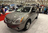 Used Cars Cleveland Inspirational Nissan at Cleveland Auto Show Fred Martin Nissan 3388 south
