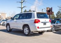 Used Cars Colorado Lovely Craigslist Used Trucks Denver Colorado Elegant Denver Used Cars Used