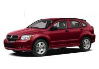 Used Cars Columbia Sc Beautiful Used Cars for Sale at Jts Kia In Columbia Sc Less Than 7 000