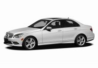 Used Cars Columbia Sc Elegant Nissan Of Greenwood Beautiful Used Cars for Sale In Columbia Sc