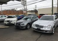 Used Cars Columbus Ohio Best Of Unique Used Car Dealerships In Columbus Ohio
