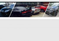 Used Cars Detroit Inspirational Gus S Used Auto Sales Used Cars Detroit Mi Dealer