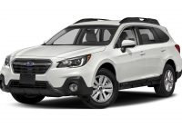 Used Cars Erie Pa Awesome New and Used Subaru Outback 2 5i Premium In Erie Pa