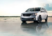 Used Cars Erie Pa Inspirational Used Dodge Grand Caravan for Sale Near Erie Pa Jamestown Ny