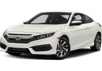 Used Cars Erie Pa New Used Cars for Sale at Bianchi Honda In Erie Pa Less Than 6 000
