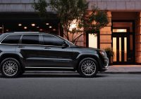 Used Cars Evansville In Elegant New 2018 Jeep Grand Cherokee for Sale Near Madisonville Ky