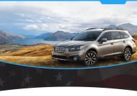 Used Cars Evansville In New Cobb S Cars East Used Cars Evansville In Dealer