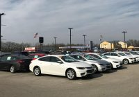 Used Cars Evansville In Unique Evansville Cheap Used Cars Trucks Under $10k