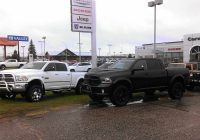Used Cars Fargo Nd Best Of About Us Fargo Nd