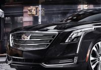 Used Cars Fayetteville Ar Awesome Cadillac Of Fayetteville Raleigh Goldsboro New Used Car Dealer
