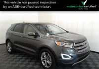 Used Cars Fayetteville Nc New Enterprise Car Sales Used Cars Trucks Suvs for Sale Certified