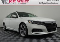 Used Cars Florence Sc New Jeff Wyler Florence Honda