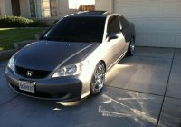 Used Cars for Sale by Owner In Inland Empire New Closed Ca Inland Empire 2005 Honda Civic Ex Coupe Em2 Auto Magnesium