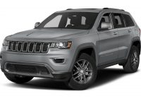 Used Cars for Sale by Owner Near Me Under 1000 Fresh Murfreesboro Tn Used Cars for Sale Under 1 000 Miles and Less Than