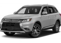 Used Cars for Sale Cincinnati Lovely Mitsubishi Outlanders for Sale In Cincinnati Oh