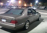 Used Cars for Sale Craigslist Lovely Cars You Can for Under $1000 Youtube