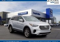 Used Cars for Sale In Albuquerque Best Of Vip Tent Sale Preview Albuquerque Hyundai Dealer