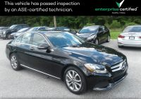 Used Cars for Sale In Columbia Sc Lovely Enterprise Car Sales Certified Used Cars for Sale Car Dealership