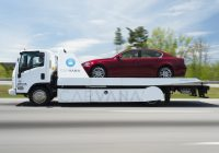 Used Cars for Sale In Corpus Christi Lovely Carvana Brings Corpus Christi the New Way to A Car