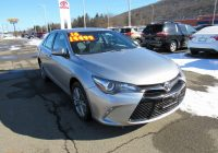 Used Cars for Sale In Florida Best Of toyota Trucks for Sale by Owner In Florida Magnificient New toyota