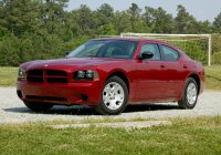 Used Cars for Sale In Georgia Under 2000 Awesome top 20 Most Popular Used Cars In the U S Motor Trend