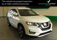 Used Cars for Sale In Houston New Enterprise Car Sales Used Cars for Sale north Houston Tx