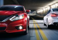 Used Cars for Sale In Houston New Used Nissan Cars Suvs for Sale In Houston