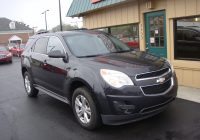 Used Cars for Sale In Indianapolis Awesome Used Cars Indianapolis