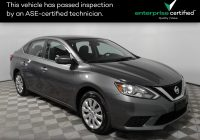 Used Cars for Sale In Indianapolis Best Of Enterprise Car Sales Used Cars Trucks Suvs for Sale Used Car