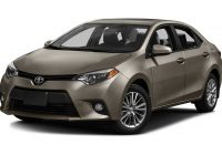 Used Cars for Sale In Indianapolis Luxury Used toyota Corollas for Sale In Indianapolis In Less Than 3 000