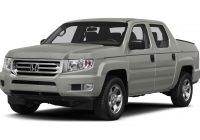 Used Cars for Sale In Lexington Ky Awesome Honda Ridgelines for Sale In Lexington Ky