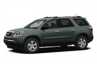 Used Cars for Sale In Lexington Ky Best Of Used Cars for Sale at 6k Under In Lexington Ky Less Than 2 000