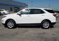 Used Cars for Sale In Lexington Ky Lovely Lexington Used Car Dealers Luxury 2014 Jeep Pass Sport In Lexington