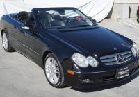 Used Cars for Sale In Los Angeles Beautiful Used 2009 Vehicles at Glendale Infiniti