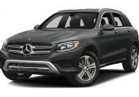 Used Cars for Sale In Los Angeles Fresh Los Angeles Ca Used Mercedes Benzs for Sale Under 5 000 Miles and